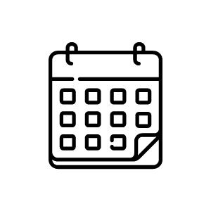 年間利用者数(買取)