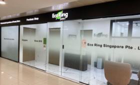 Eco Ring Singapore Pte.Ltd.