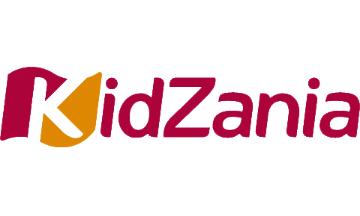キッザニア