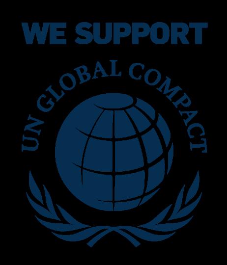 国連グローバル・コンパクトへの参加