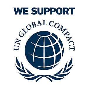 国連グローバルコンパクト